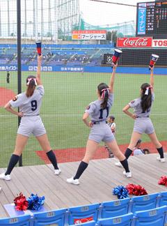 完全優勝へ – 慶應義塾大学野球部ブログ | 東京六大 …
