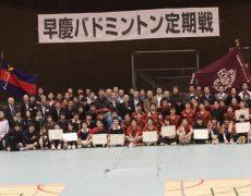 20161030_badminton