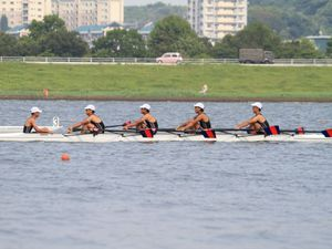 20130809_rowing01-thumb-300x225-1780